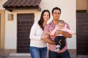 Arizona Adoption