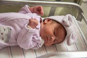 Placing Your Baby for Adoption in the Hospital: Last Minute Adoptions