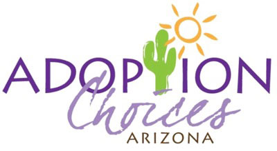 Adoption Choices of Arizona