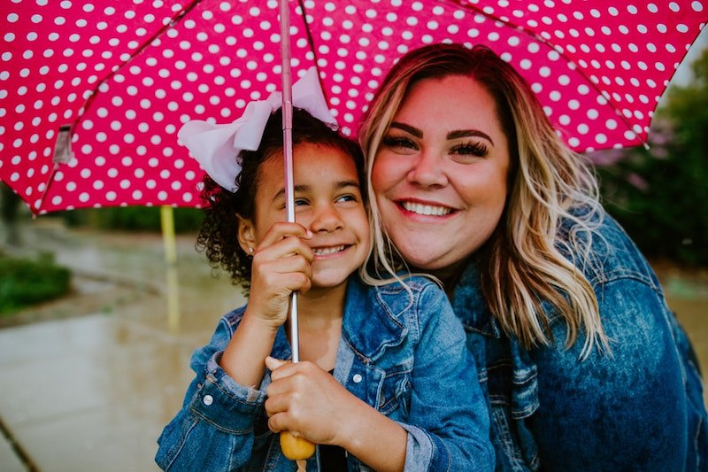 Three Benefits of Transracial Adoption