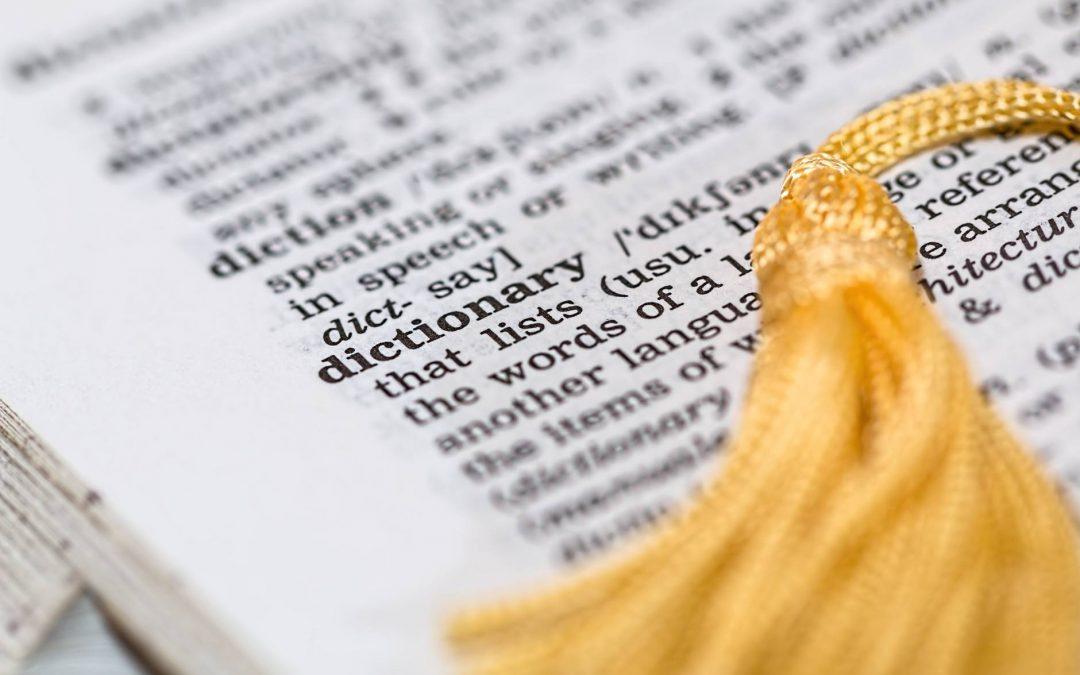 Adoption Choices of Arizona's Adoption Glossary