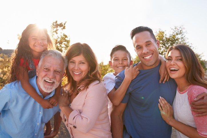 Birth Mothers and the Arizona Adoption Triad