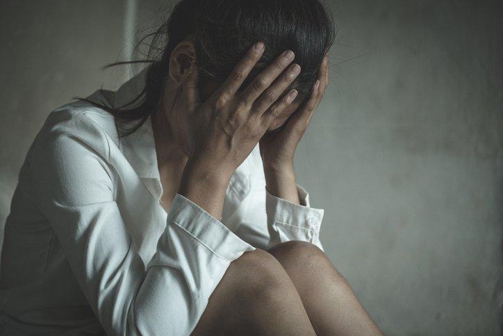 sexual assault adoption Arizona